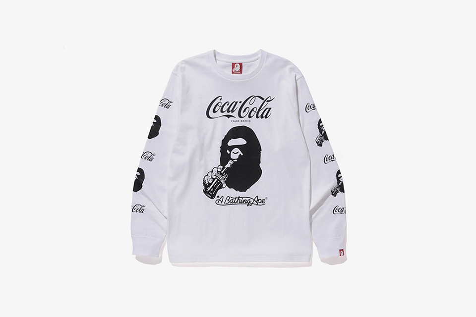 bape-coca-cola-every-piece-041