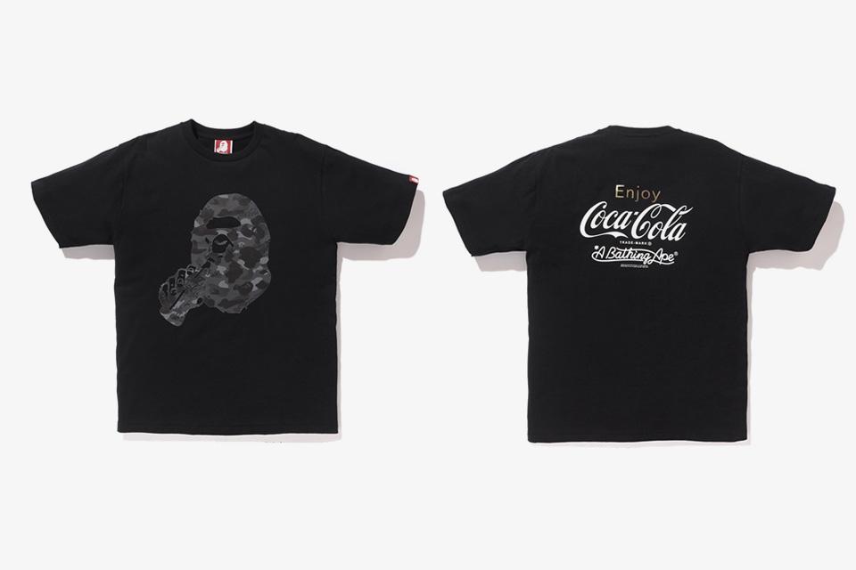 bape-coca-cola-every-piece-061