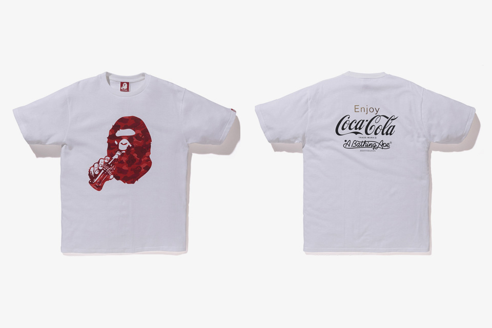 bape-coca-cola-every-piece-081