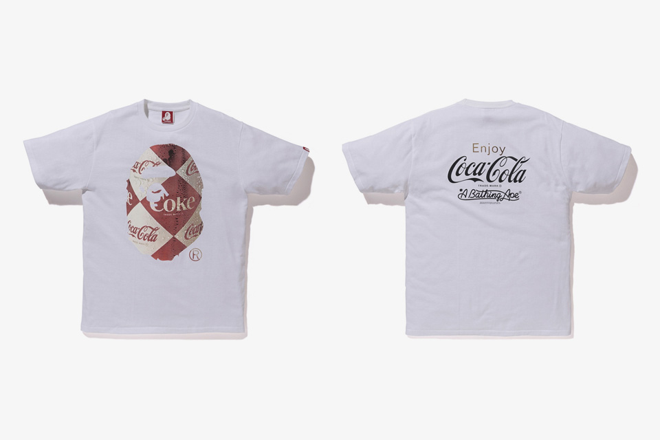 bape-coca-cola-every-piece-121