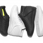 Converse Pro Leather - TRENDS periodical