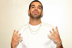 Les quatre nouveaux sons de Drake en écoute sur TRENDS !