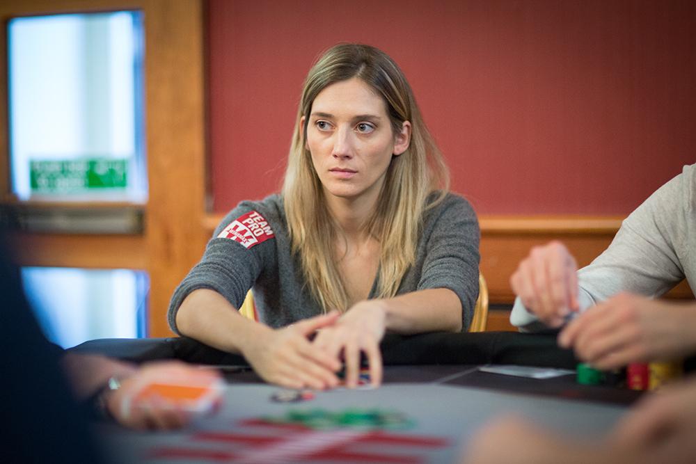 Le Winamax Poker Open Dublin, un lifestyle mental et physique !