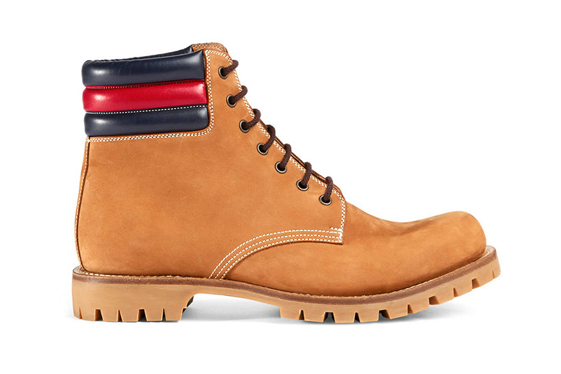 timberland prix new york