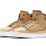Jordan Jasmine Premium Gold - TRENDS periodical