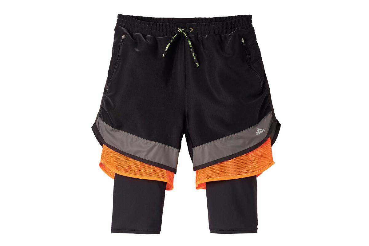 kolor-adidas-fw16-06