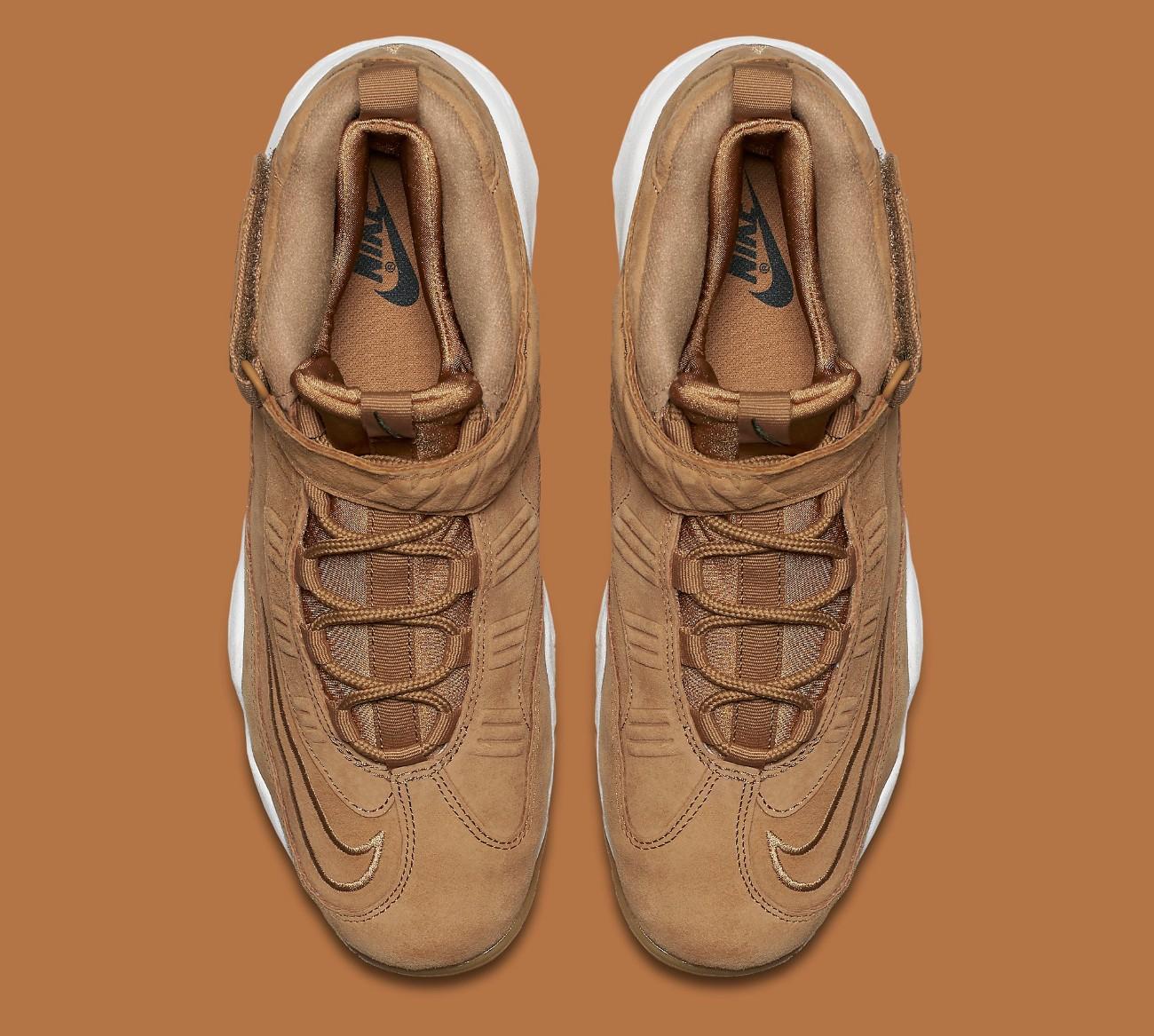 Nike Air Max Griffey 1