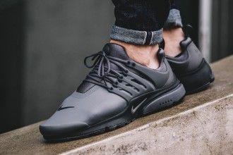 Nike Air Presto Utility - TRENDS periodical