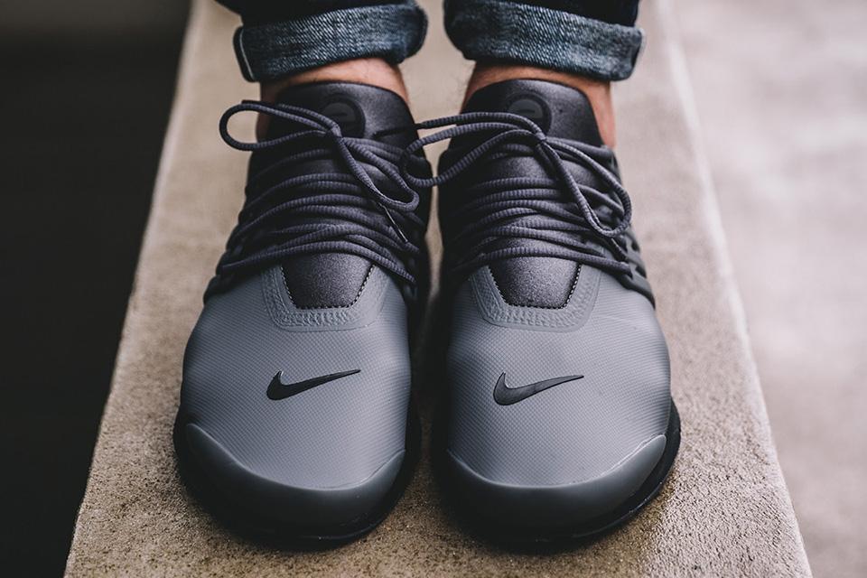 Nike Air Presto Utility - TRENDS periodical