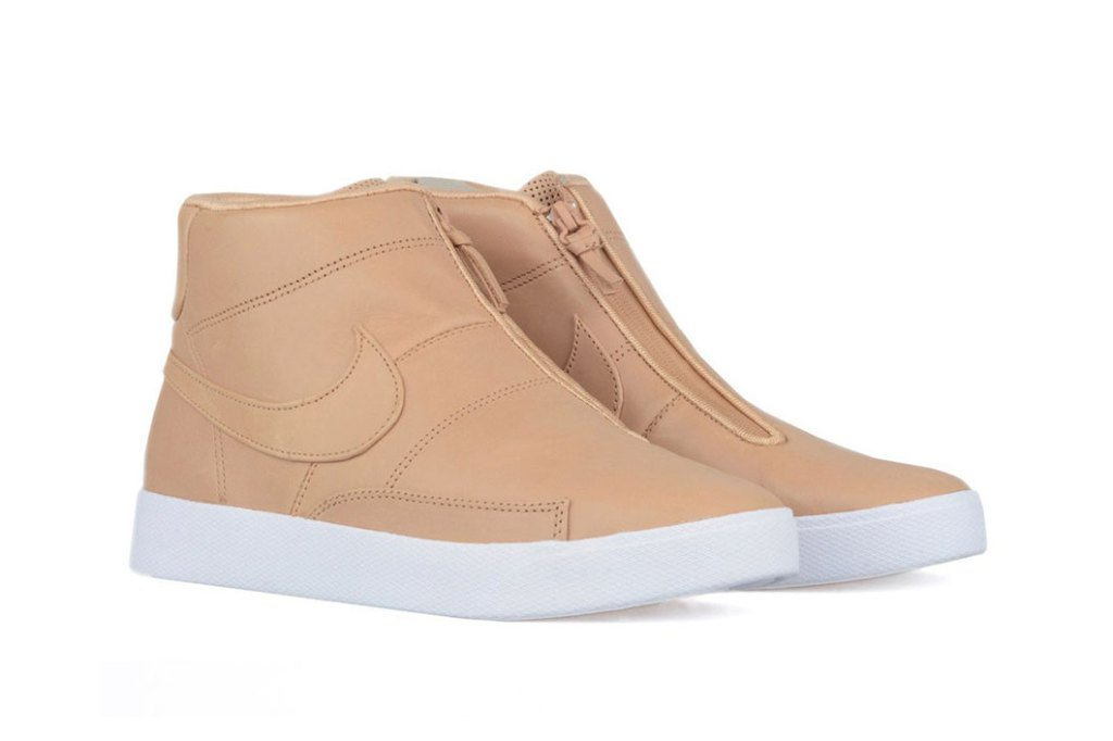 Nike Blazer Advanced - TRENDS periodical