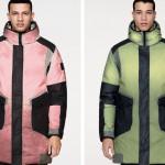 Stone Island Ice Jacket - TRENDS periodical