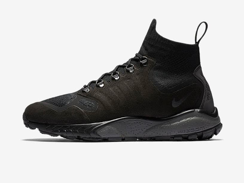 Nike Zoom Talaria - TRENDS periodical