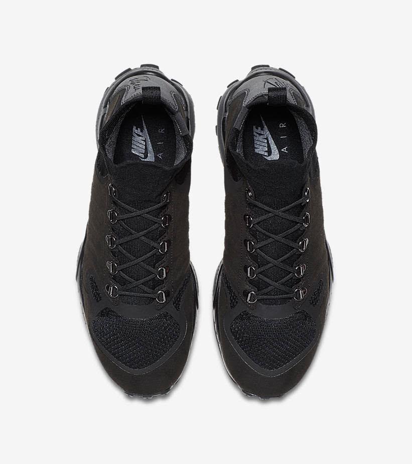 Nike Zoom Talaria - TRENDS periodical