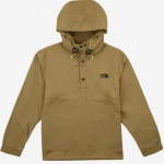 The North Face Collection Japonaise - TRENDS periodical