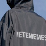 VETEMEMES - TRENDS periodical