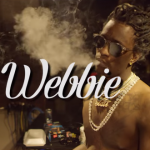"""Young Thug ft. Duke """"Webbie"""" - TRENDS periodical"""