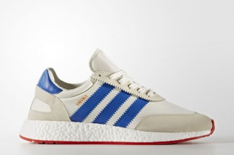 adidas Iniki Runner BOOST - TRENDS periodical