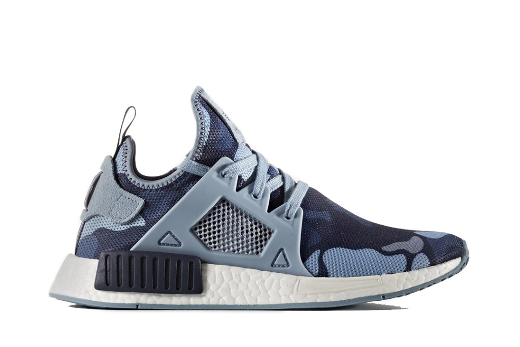 adidas NMD Duck Camo - TRENDS periodical