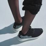 adidas Originals Tubular - TRENDS periodical