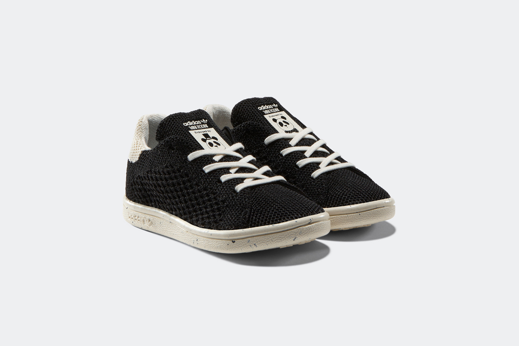adidas Originals x Mini Rondini - TRENDS periodical