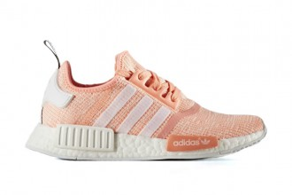 adidas Originals NMD-R1 Sun Glow - TRENDS periodical