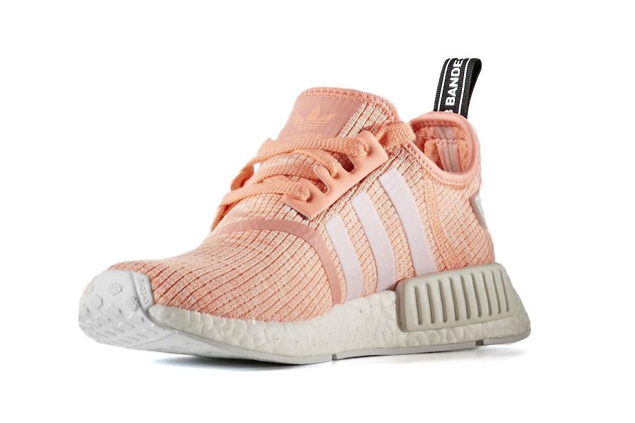 adidas-originals-nmd-r1-sun-glow-sneaker-2