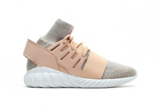 adidas Originals Tubular Doom - TRENDS periodical