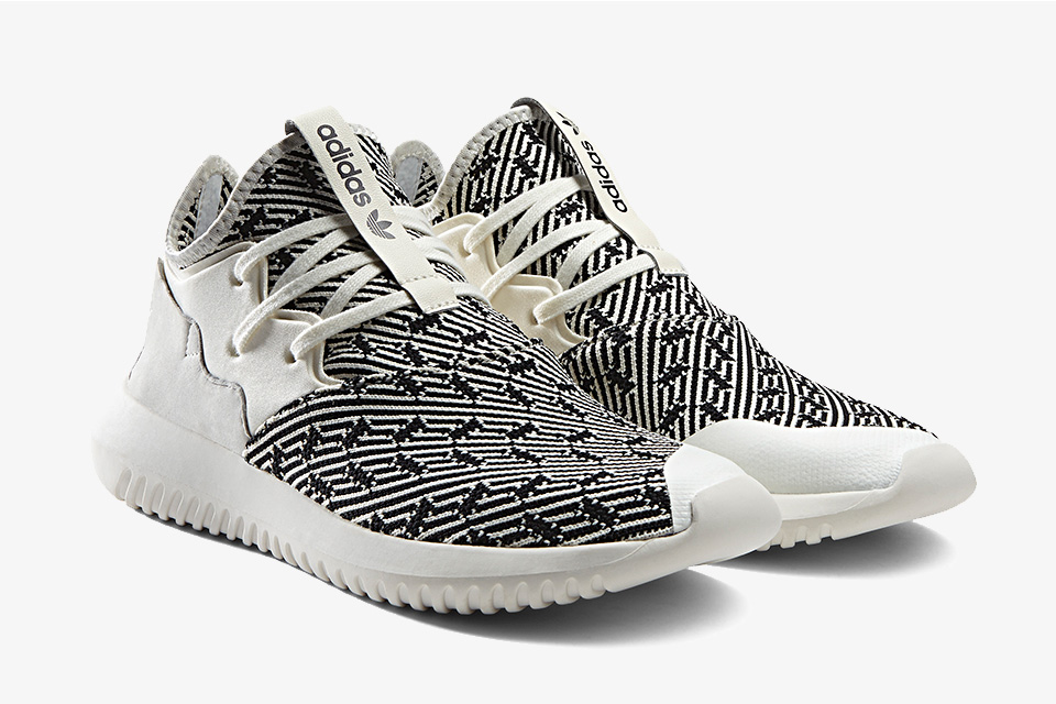 adidas Originals Tubular Entrap Flyknit - TRENDS periodical