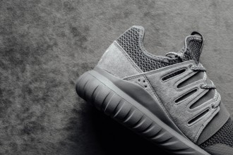 adidas Originals Tubular Radial - TRENDS periodical