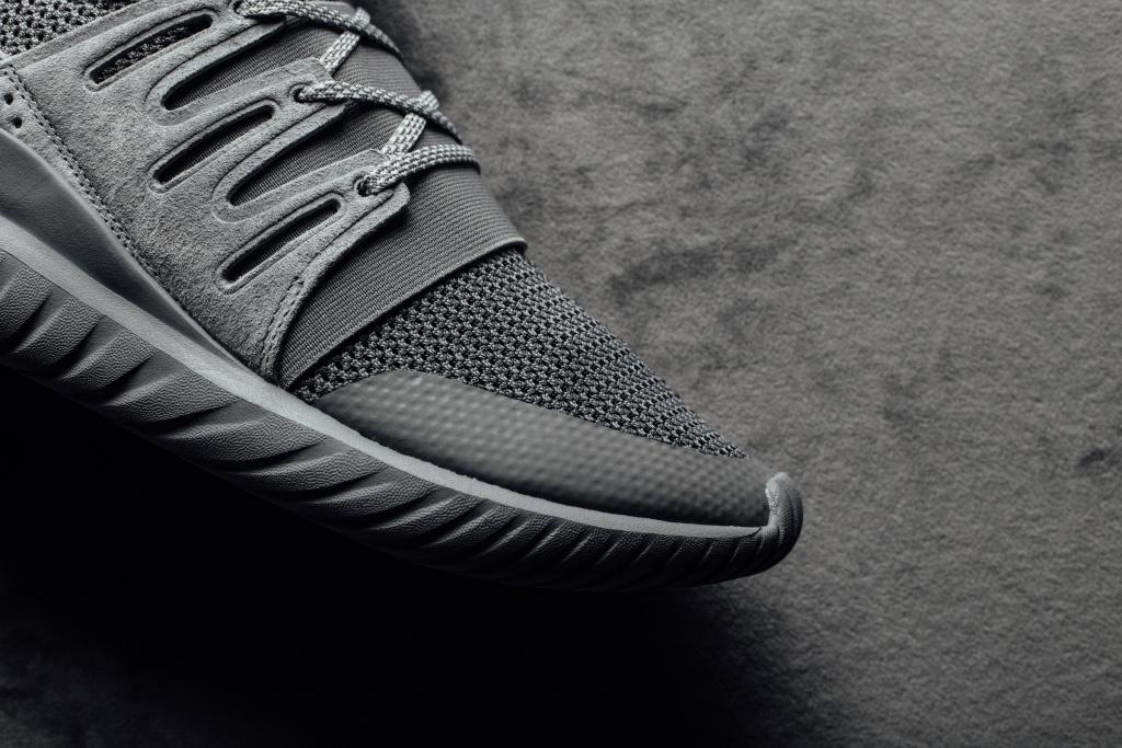 adidas Originals Tubular Radial - TRENDS periodical