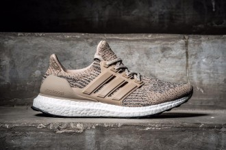 adidas Ultra Boost 3.0 - TRENDS periodical