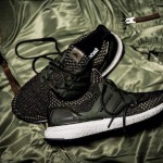 adidas UltraBOOST 3.0 - TRENDS periodical
