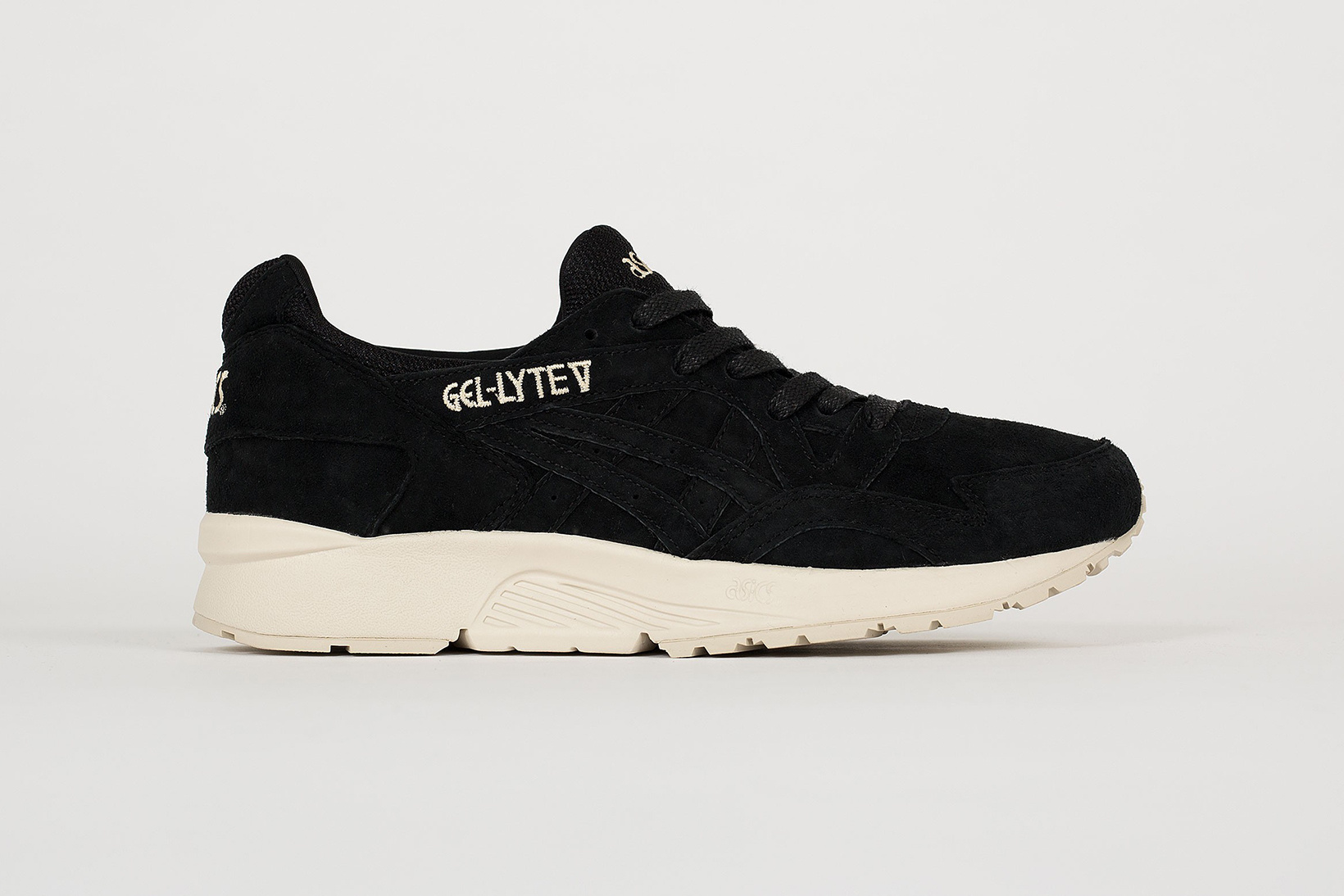 Asics Gel-Lyte V - TRENDS periodical