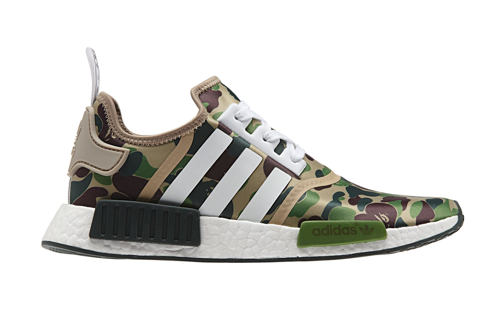 Bape x adidas Originals - TRENDS periodical6-collection-1