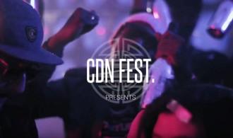 cdnfest