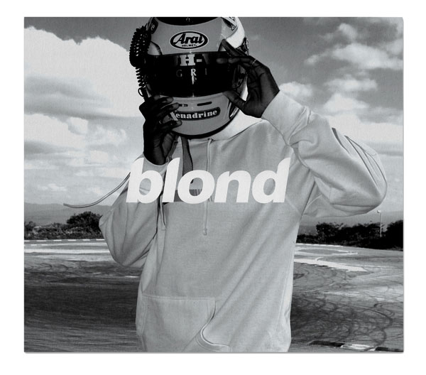 Frank Ocean Black Friday - TRENDS periodical