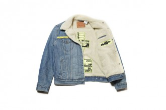 levis-undercover-parking-ginza-jacket-01