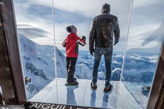 Mont Blanc Natural Resort : la destination ski de cet hiver !