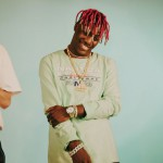 Nautica x Lil Yatchy for Urban Outfitters - TRENDS periodical