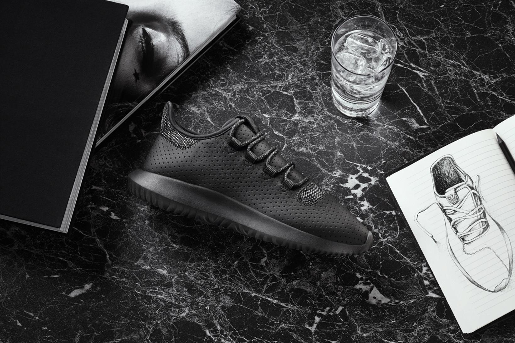 adidas Tubular Shadow - TRENDS periodical