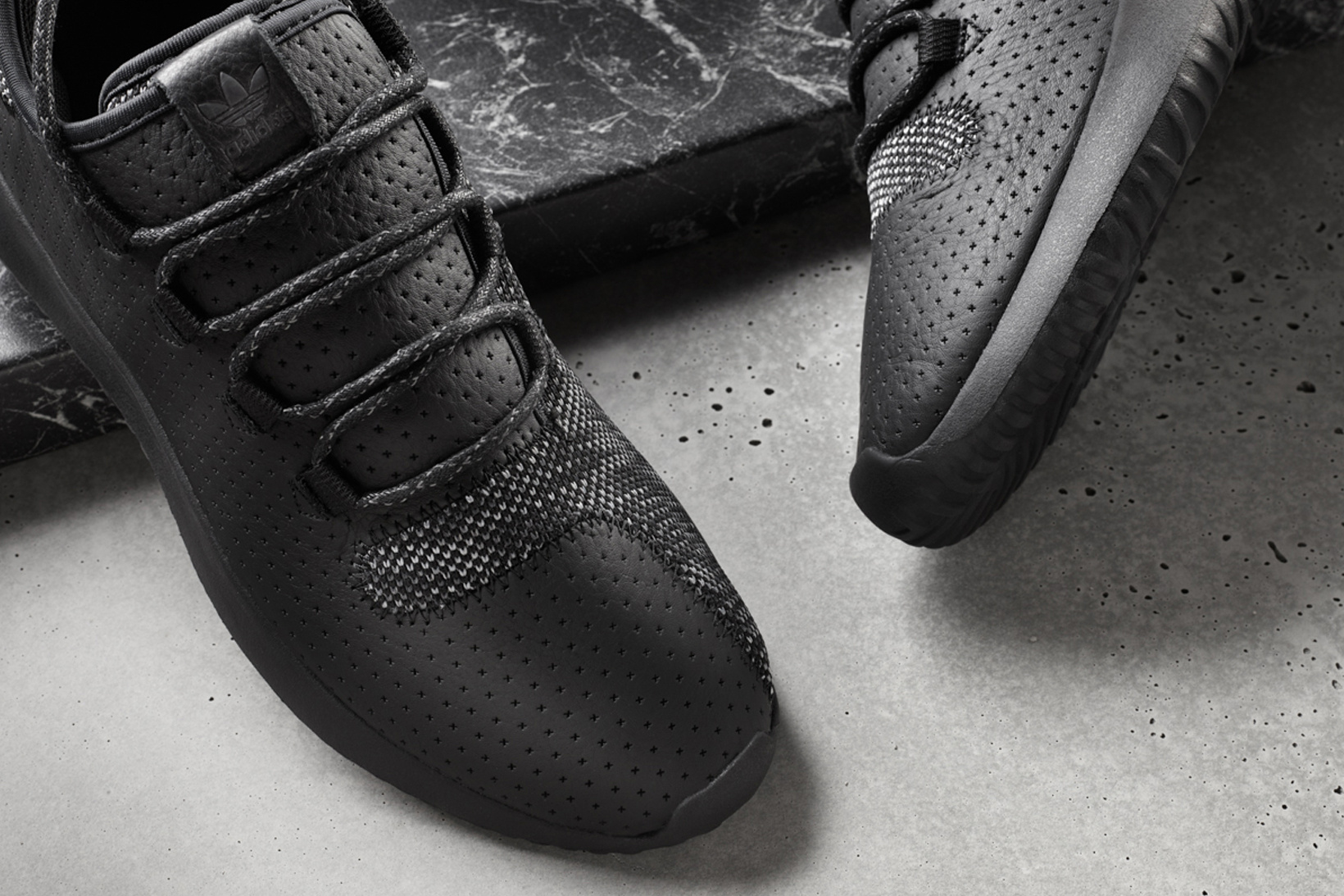 adidas Tubular Shadow - TRENDS periodical