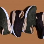 "Nike Air Max 90 ""Royal"" - TRENDS periodical"