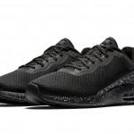 Nike Air Max Modern SE - TRENDS periodical