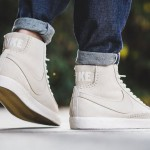 "Nike Blazer Mid Premium ""Birch"" - TRENDS periodical"
