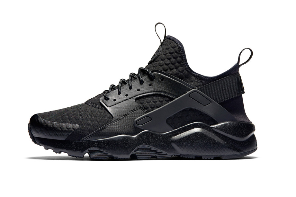 NIke Air Huarache Ultra Premium SE - TRENDS periodical