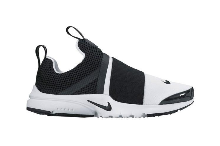 La nouvelle Nike Air Presto «Extreme» ne ressemble à aucune autre