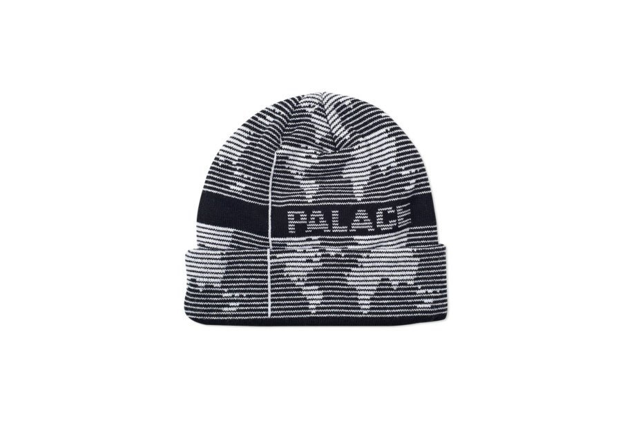 Palace 2016 Collection