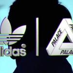 Une nouvelle collab' adidas Originals x Palace Skateboards à venir !