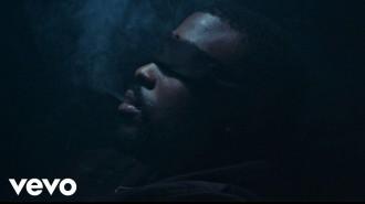 Plongés dans l'univers sombre du dernier clip de Damso «Amnésie»