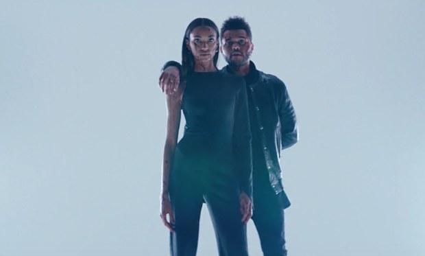 MANIA : le court-métrage saisissant de The Weeknd et ses 5 sons exclusifs